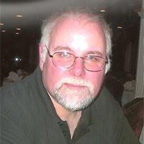 Jeffrey T Giacchetti