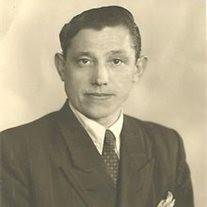 Richard Andrzejewski
