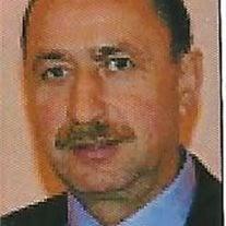Wladyslaw Jasniuk