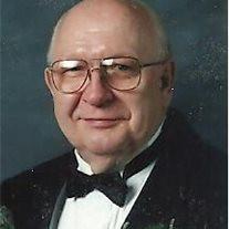 Raymond A Capa