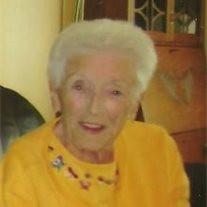 Catherine R Huberty