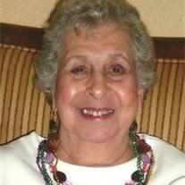 Ruth Korso