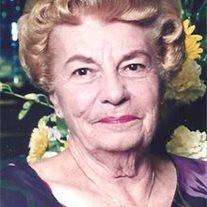 Elaine Kostrzewa