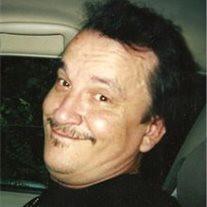 Stanley Smolenski