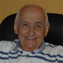 Maurizio Fini