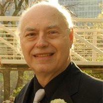 Gregory E Gareis