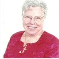 Dorothy V. Dziedzic