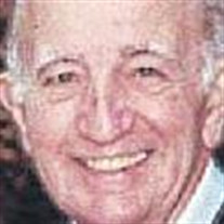 Ronald N. Fragomeni