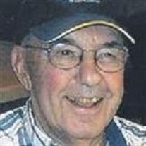 Thomas Clemente Sr.