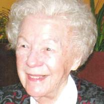 Cecilia Albizati