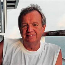 Carl Reese