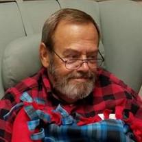 Mr. Martin J. Zuhler