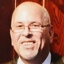 Timothy J. Eppolito