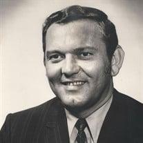 Roger D. Vogelsang