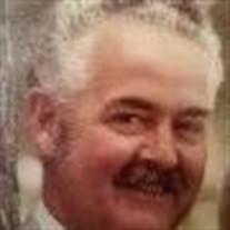 Richard D. Sonnhalter Sr.