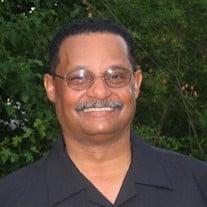 Gary B.  Reaves