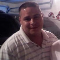 Joshua  Shane Gomez