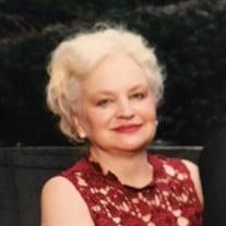 JoAnn S. Zang