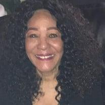 Mrs. Patricia Ann Pace