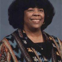 Myra C. Johnson