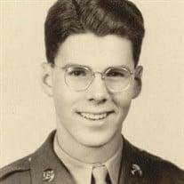 Frank N. Fagan Jr.