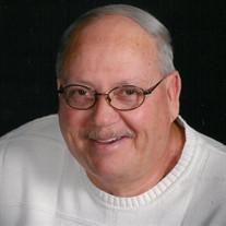 Ronnie Hoskins