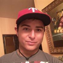 Miguel Angel Gonzalez