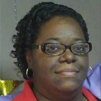 Kimberly Watkins