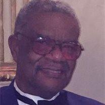 William P. Simpson