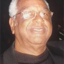 Charles  Edward Bullock