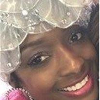 Ra'Tonya Machelle Willis-Friedman