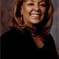 Carolyn L. Hampton-Quinn