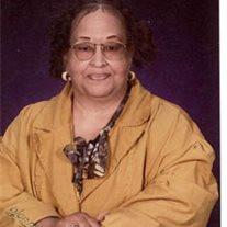 Magdalene C.  Guthrie
