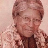 Anna L. Birch
