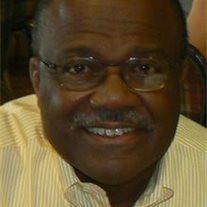 Darrell Adam Rhodes, Sr.