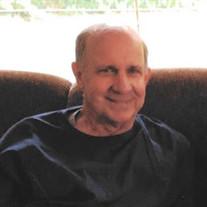 Carl A. Vogt