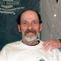Dennis R. McGee