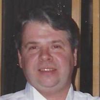 Joseph John Donohue