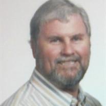 Jerry Paul Cochran