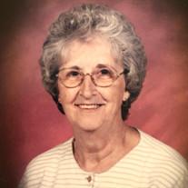 June M. Henderson