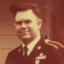 Robert ( Bob ) Dale  Richardson