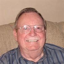Paul Daniel Foertsch