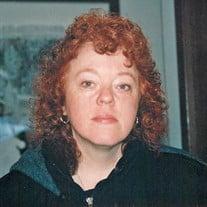 Christine Ann Tedeschi