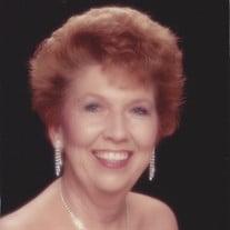 Bonnie June Collins
