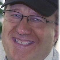 David Alan Melson, 59, Franklin, TN