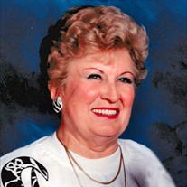 Mary A. McCarthy