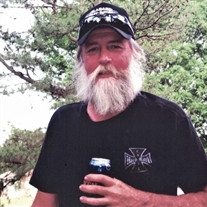Gary Lee Miller