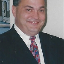 Jonathan Blake Skedel
