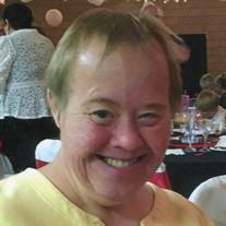 Kristi   Kay Gruetzmacher