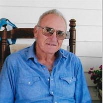 Guy Vernon Myers